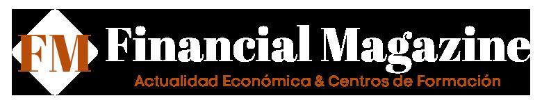 La CNMC investiga un presunto cártel de precios en la siderurgia