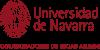 universidad navarra