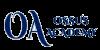 Academia Ossus de Inglés