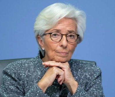 La losa del endeudamiento oscurece la recuperación europea