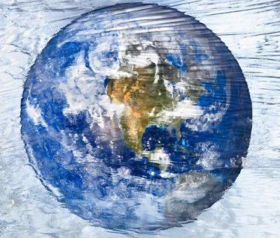 El 'tsunami' de gasto y crédito dispara la deuda mundial hasta el 365% del PIB, histórico