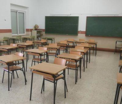 Sindicato de inspectores de Educación rechazan la enmienda a la 'Ley Celaá' que modifica el acceso a la inspección