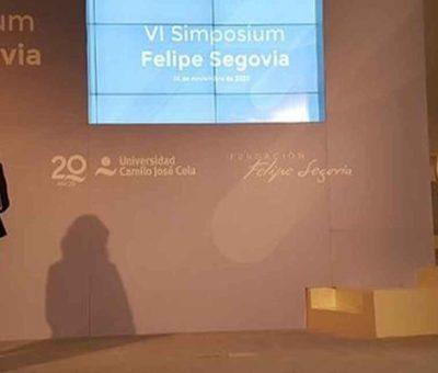 Así fue el simposio 'online' de 700 profesores del Colegio SEK sobre los retos educativos de la Covid