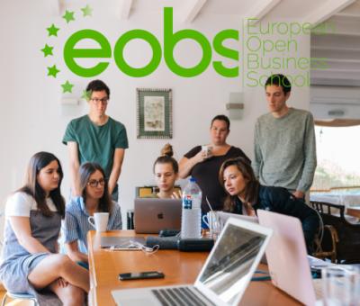 EOBS apuesta por la excelencia con una de las mejores Universidades de España