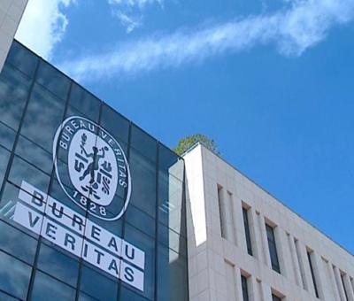 Bureau Veritas sigue apostando por la Sostenibilidad
