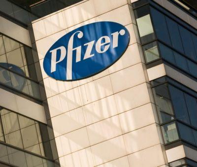 El éxito de la vacuna de Pfizer sitúa a los Estados Unidos de Biden a la cabeza de la lucha contra el coronavirus