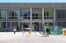 La nueva ley educativa frena la entrega de suelo municipal para colegios concertados