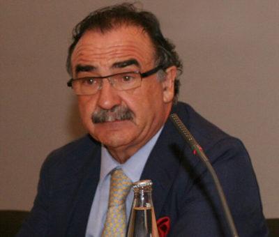 Blas Herrero lidera una oferta de 200 millones de euros por la radio y la prensa de Prisa