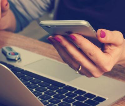 La banca online gana adeptos, pero… ¿es verdad que ofrece mejores productos?