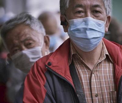 Cierre mixto en Asia: el efecto vacuna da paso a la preocupación económica
