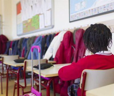 El 89% de los colegios concertados cobra una cuota de carácter obligatorio a familias