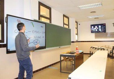 UGT cree que la LOMLOE es un primer paso para la «reforma en profundidad» del sistema euducativo
