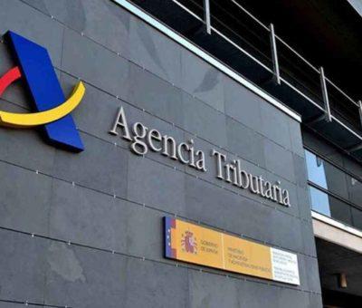 Los Presupuestos desatan una guerra en la Agencia Tributaria entre inspectores y técnicos de Hacienda
