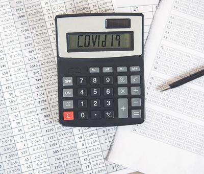 La facturación de las empresas se desploma un 12,1% y suma ocho meses en negativo