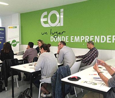 EOI impulsa la transformación digital de las empresas industriales