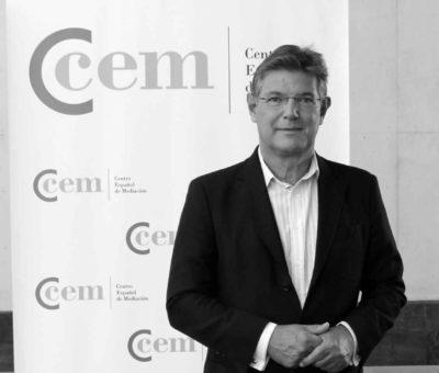 Rafael Catalá: «Eso de que los inversores son extractores de riqueza de los desfavorecidos son discursos de otro tiempo