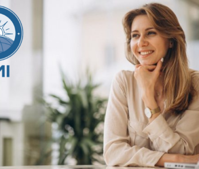CMI Business School comprometida con el desarrollo de la mujer empresaria