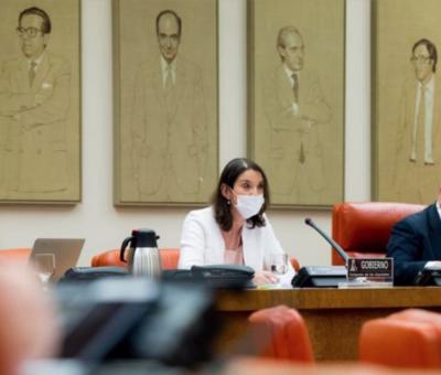 El Gobierno autoriza 5 inversiones extranjeras de más de 500 millones en empresas españolas
