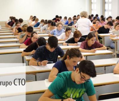 Grupo CTO, la mejor elección para el MIR