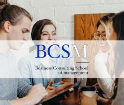 BCSM desarrollará un programa en Silicon Valley