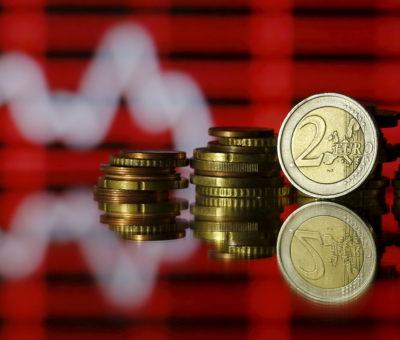 Confianza ciega de Berenberg en un «sólido crecimiento» en 2021: así debes invertir