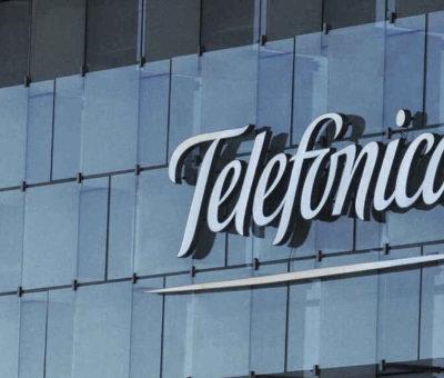 Telefónica, TIM y Claro se quedan con los activos móviles de OI en Brasil por 2.700 millones de euros
