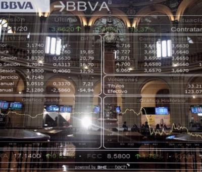 Schroders apuesta fuerte por la Bolsa: «Esperamos una gran recuperación en 2021»