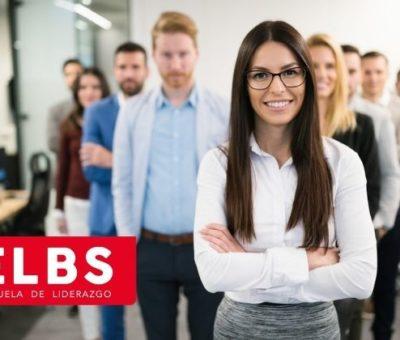 Estudiar Coaching online en la Escuela ELBS