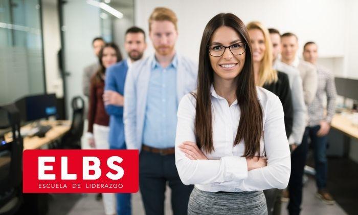 Escuela ELBS