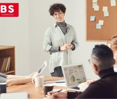 Aprender a liderar un negocio con la Escuela ELBS