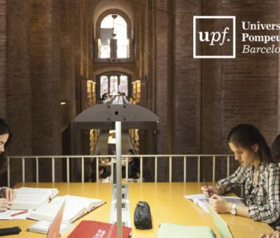La UPF forma a los directivos del mundo post-pandemia