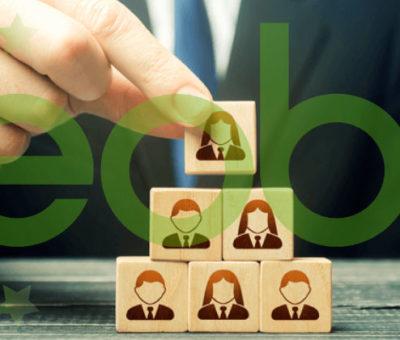 Abiertas las convocatorias de EOBS para el máster en Capital Humano y Desarrollo de Personas