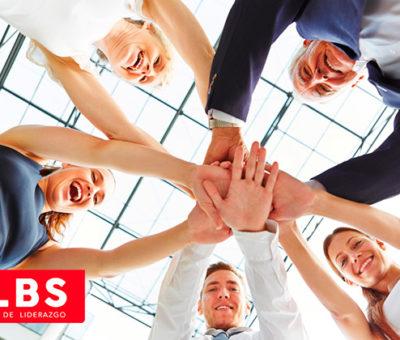 Escuela ELBS: los mejores cursos para trabajar en Recursos Humanos