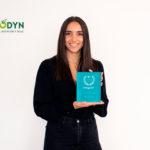 instituto-dyn-sello-cum-laude-2020