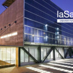 La Salle-URL