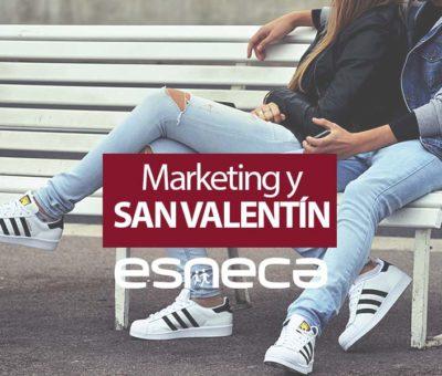 San Valentín 2021: ¿Cómo enfocarlo desde el marketing?