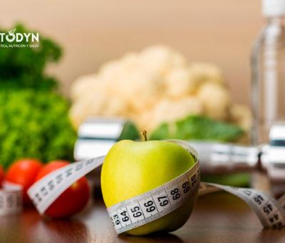 Estudiar Nutrición Deportiva: cómo y dónde formarse