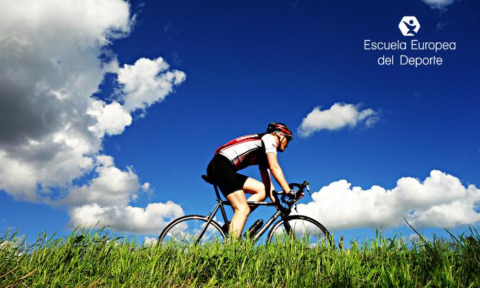 beneficios bicicleta