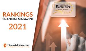 rakings financial magazine