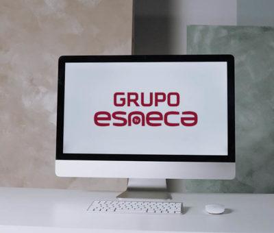 Estos son los contenidos de Grupo Esneca TV que no te puedes perder