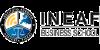 INEAF Business School