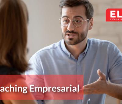 Las empresas apuestan por el Coaching Empresarial