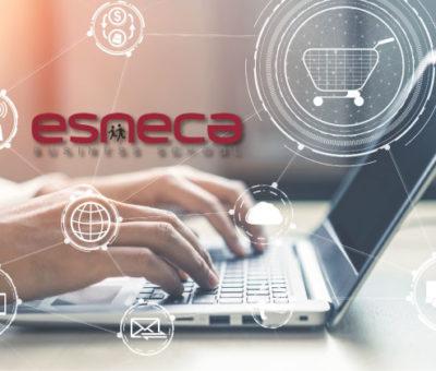 El auge del e-Commerce aumenta la demanda de profesionales especializados