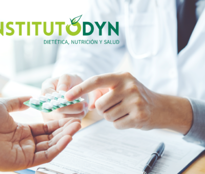 El sector farmacéutico: Uno de los mejores remunerados del mercado