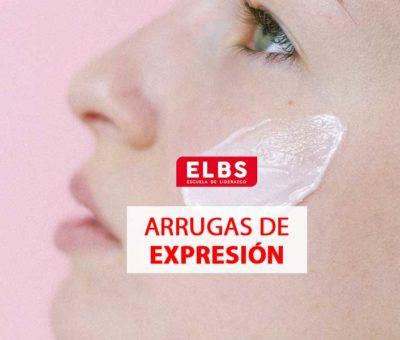 3 consejos para prevenir las arrugas de expresión, por Escuela ELBS