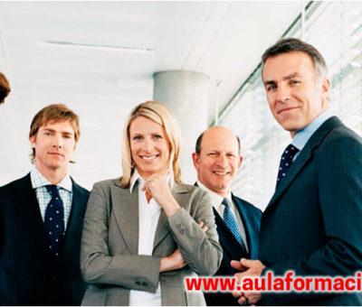 Innovación en Management: empresas sin jerarquía. Caso de estudio: Morning Start