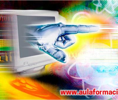 Manual para blindar tu empresa ante el futuro, Aulaformacion