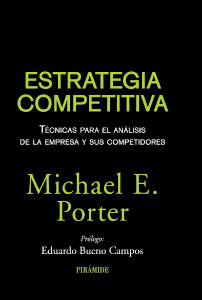 Libros MBA