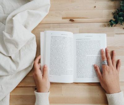 Los mejores libros de economía para principiantes en 2021