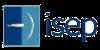 ISEP- Instituto Superior de Estudios Psicológicos